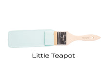 Load image into Gallery viewer, Fusion™ Mineral Paint | Little Teapot Tones for Tots - Prairie Revival