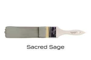 Fusion™ Mineral Paint | Sacred Sage - Prairie Revival
