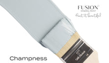 Load image into Gallery viewer, Fusion™ Mineral Paint | Champness - Prairie Revival