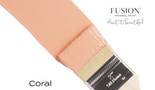 Load image into Gallery viewer, Fusion™ Mineral Paint | Coral - Prairie Revival