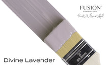 Load image into Gallery viewer, Fusion™ Mineral Paint | Divine Lavender - Prairie Revival