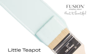 Fusion™ Mineral Paint | Little Teapot Tones for Tots - Prairie Revival