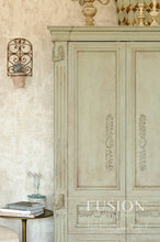 Load image into Gallery viewer, Fusion™ Mineral Paint Fresco - Prairie Revival