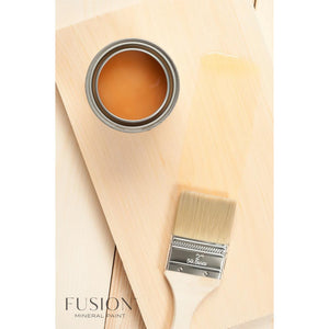 Fusion™ Mineral Paint Stain & Finishing Oil | Natural - Prairie Revival