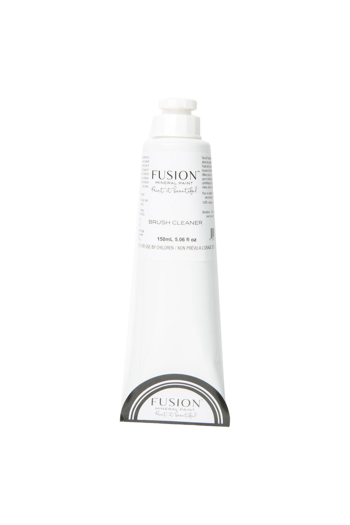 Fusion™ Mineral Paint Brush Cleaner - Prairie Revival