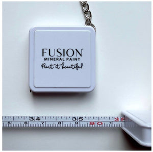 Fusion™ Mineral Paint Measuring Tape - Prairie Revival