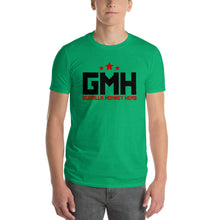 Load image into Gallery viewer, GMH Tee