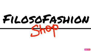 Filosofashion_shop
