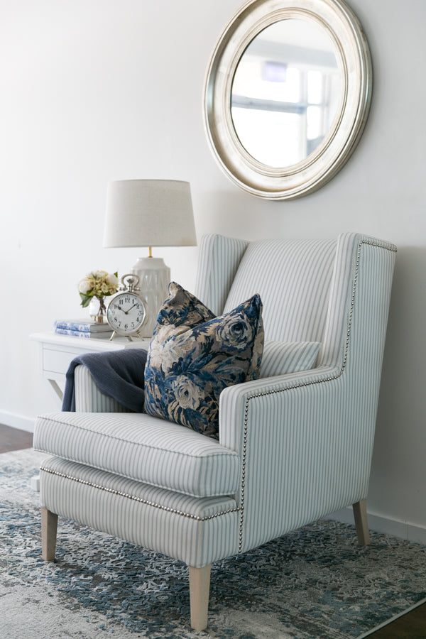 How to Create a Cozy Reading Nook, your personal sanctuary!