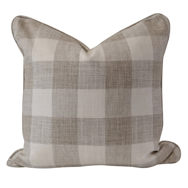 Harlow Cushion