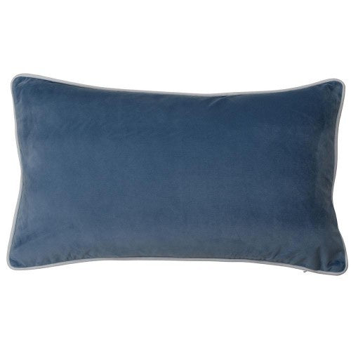 Rodeo Ocean Rectangle Cushion