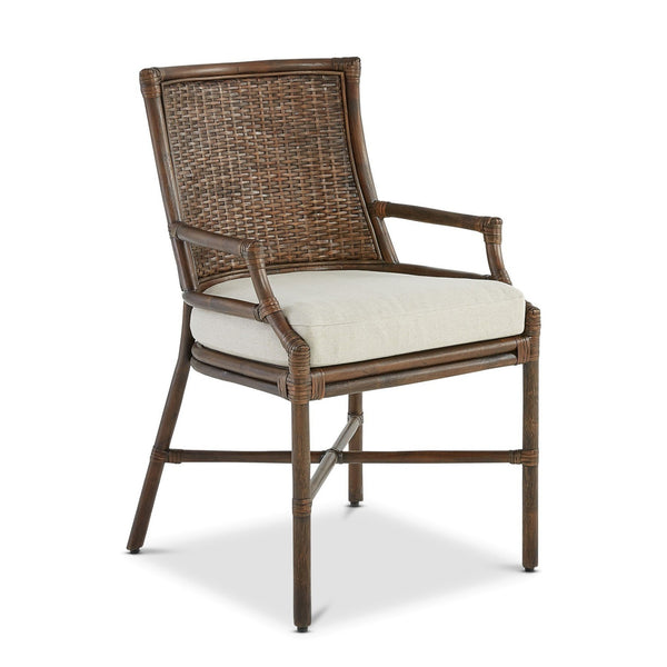 Cairo Chair