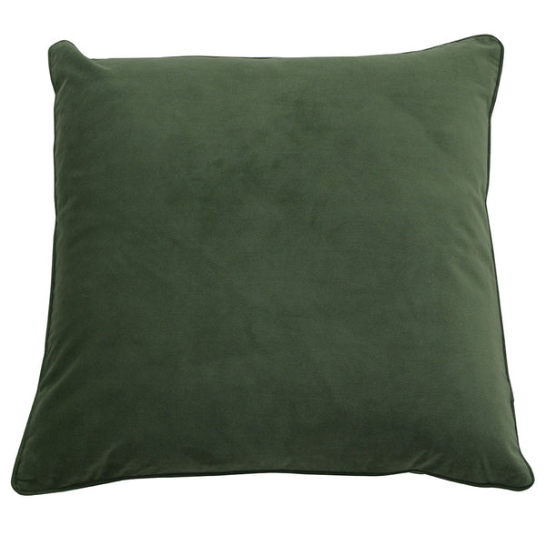 Bondi Olive Cushion Cover