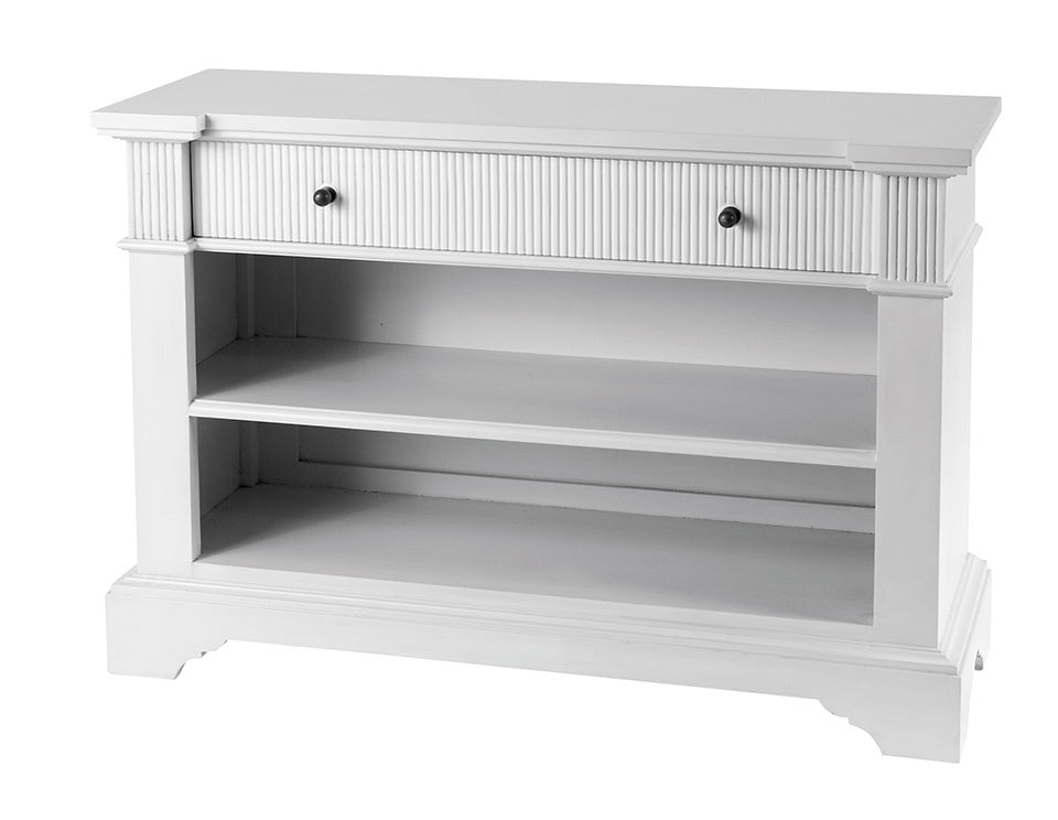 Keeley Entertainment Unit Small