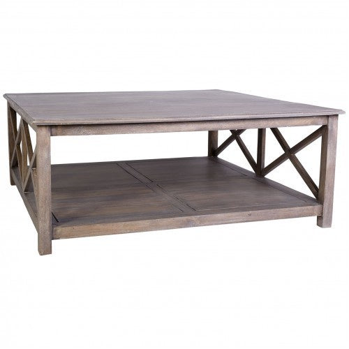 East End Coffee Table
