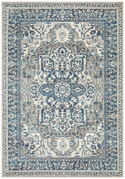 Bridgeport Blue Rug