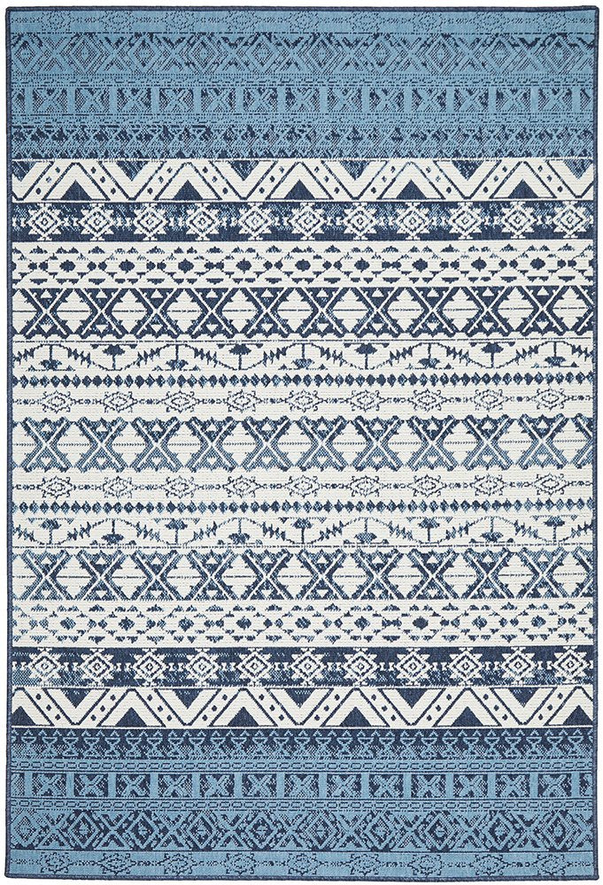 Breeze Outdoor Rug