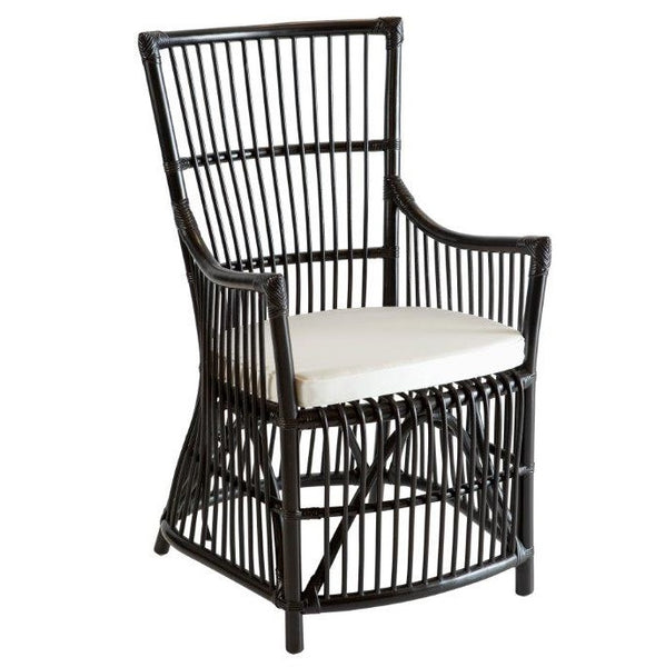 Boston Dining Chair Carver
