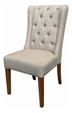 Eastport Dining Chair