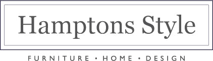 Hamptons Style Gift Card
