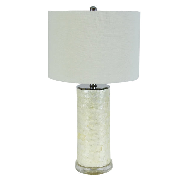 Imogen Table Lamp