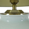 Elton Table Lamp