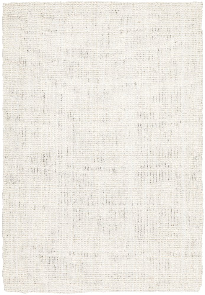 Layla Bleach Rug