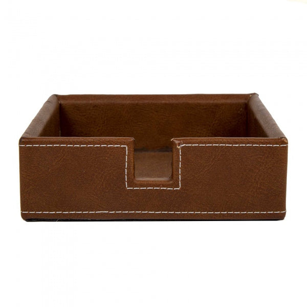 Genieve Trinket Tray Tan