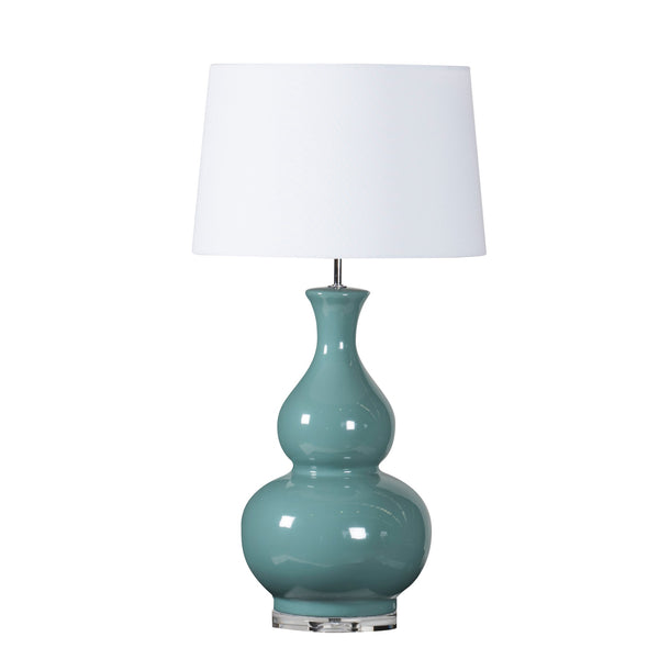 Clarence Lamp