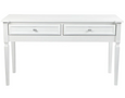Merci Console Table