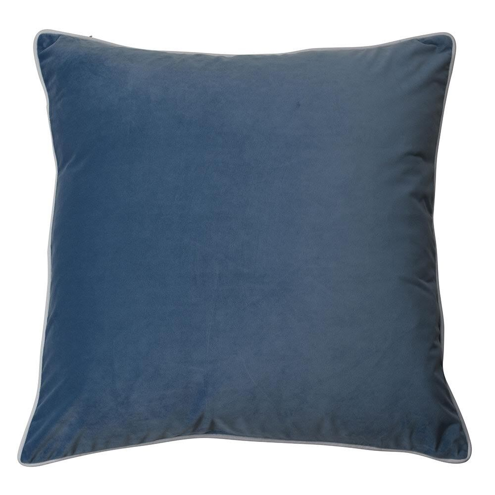 Rodeo Ocean Cushion