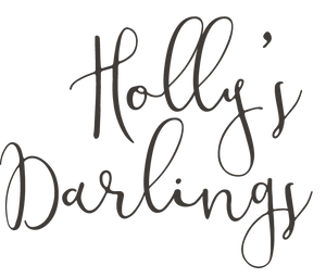 Holly's Darlings