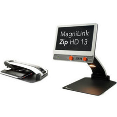 MagniLink Zip HD 13
