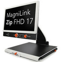 MagniLink Zip Full HD 17