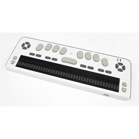 Braille Edge 40 Cell Braille Display