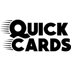 Quick Cards