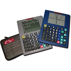 Sci-Plus Scientific Calculator