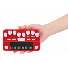 Smart Beetle Braille Display   - 1