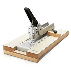 Index Braille Stapler