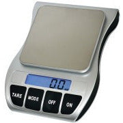 TALKING KITCHEN SCALE