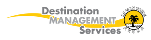Destination Management Services