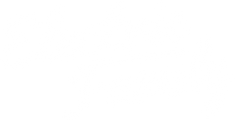 Presales by Electric Family