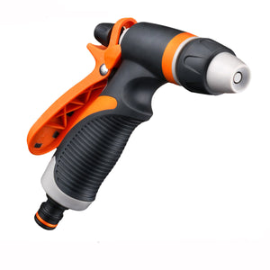 Garden Irrigation Spraying Gun
