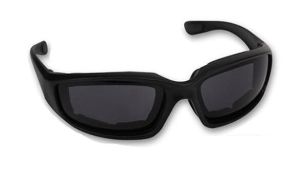 ANTI-GLARE MOTORCYCLE GLASSES ( Less than $25 is not shipped Please place an order with other products)