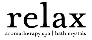 Relax Spa and Bath
