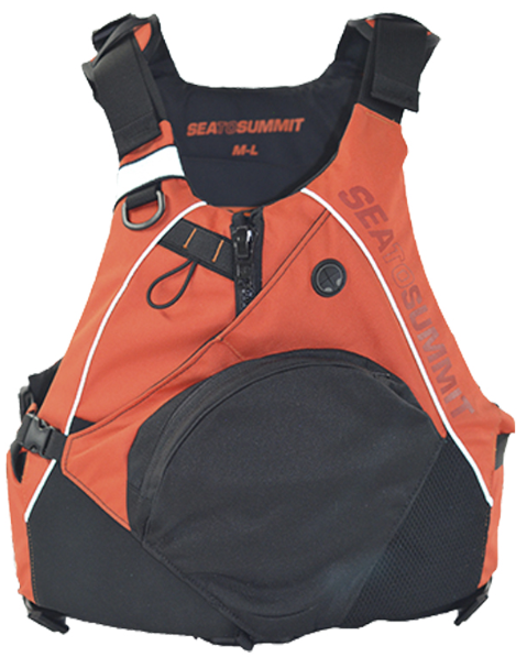 Quest Hydration PFD