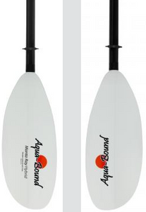AquaBound Manta Ray Hybrid