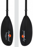 AquaBound Manta Ray Carbon