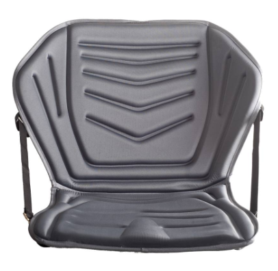 Cruiser Kayak Seat