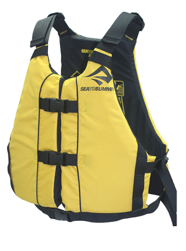 Commercial MultiFit PFD